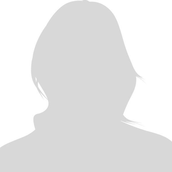 Sonia McDonald