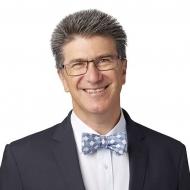 Bruce Rosengarten