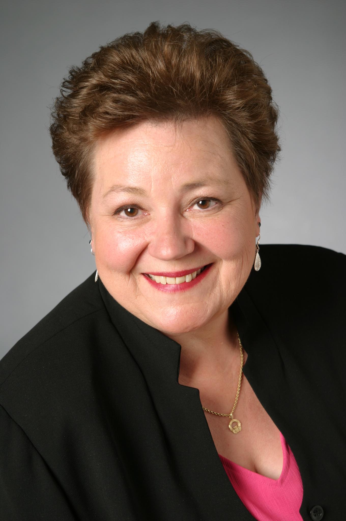 Kati Jacobs